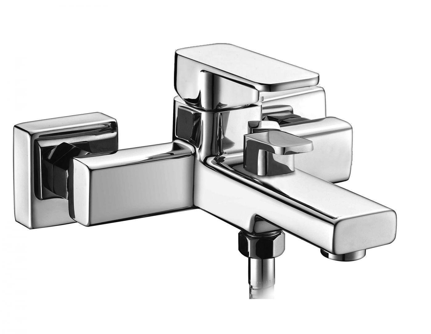 Elghansa Mondschein 2320235 Смеситель для ванны