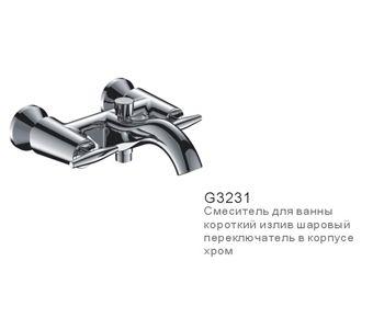 Gappo G-3031