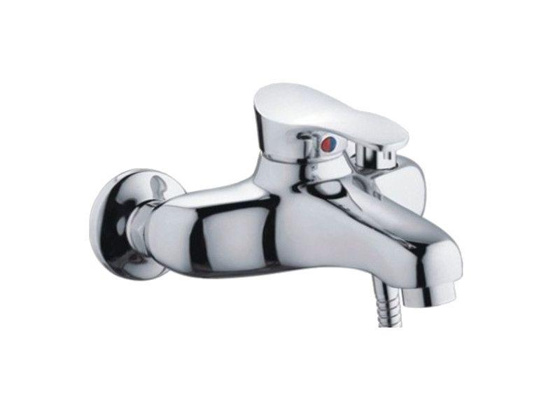 Frap F-3201 Смеситель для ванны